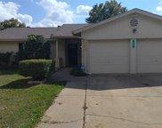 3801 Wedgworth Road S, Fort Worth image