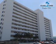 1615 Lake Park Boulevard Unit #1108, Carolina Beach image