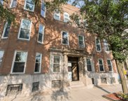 3462 North Sheffield Avenue Unit 1S, Chicago image