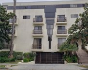1059   S Shenandoah Street   103 Unit 103, Los Angeles image