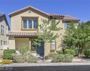 3128 MONET SUNRISE Avenue, Henderson image