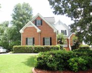 4365 Chatuge Dr, Buford image