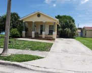 1108 Freshwater Lakes Dr, West Palm Beach image