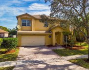 1247 Nw 144th Ter, Pembroke Pines image