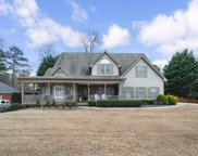 3891 Lake Juliette Dr, Buford image