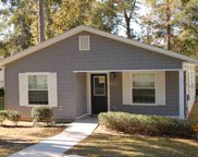2500 Pennlyn, Tallahassee image