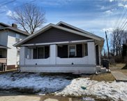 451 28th  Street, Indianapolis image