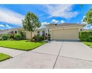 7851 Stoney Hill Drive, Wesley Chapel image