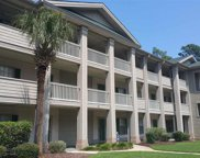 562 Blue Stem Dr Unit 54-I, Pawleys Island image