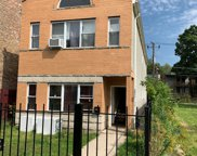 5623 South Justine Street, Chicago image