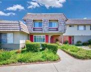 4730     Larwin Avenue, Cypress image
