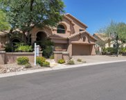 13098 E Yucca Street, Scottsdale image