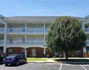 3927 Gladiola Ct. Unit 203, Myrtle Beach image