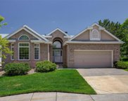 70 Canongate Lane, Highlands Ranch image