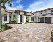 727 Buttonbush Ln, Naples image