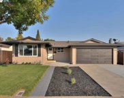 2467 Becket Drive, Union City image