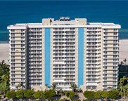 140 Seaview Ct Unit 1402N, Marco Island image