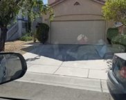 7045 Pacific Coast Street, Las Vegas image