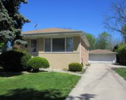 11625 South Tripp Avenue, Alsip image