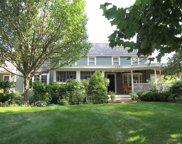 4251 Terpening Rd., Harbor Springs image