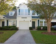 6023 Catalina Dr. Unit 2013, North Myrtle Beach image