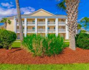 4970 Windsor Green Way Unit 302, Myrtle Beach image