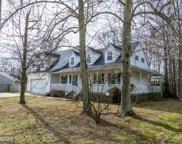 816 RIELLY ROAD, Deale image