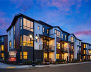 9619 Thorsk St Unit C, Bothell image