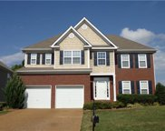 3035 Romain Trail, Spring Hill image