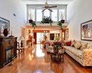 21 Calibogue Cay Road Unit #376, Hilton Head Island image