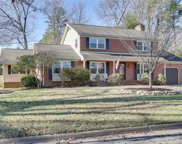 523 Kerry Lake Drive, Newport News Denbigh South image