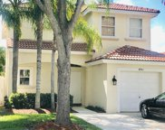 6901 Turtle Bay Terrace Terrace, Lake Worth image