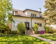 5776 North East Circle Avenue, Chicago image