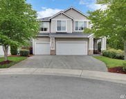 2102 170th Ave E, Lake Tapps image