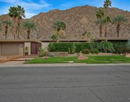 46437 Manitou Drive, Indian Wells image