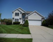 7015 Captiva, Grand Ledge image