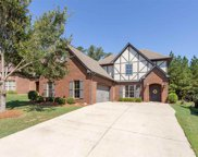 6024 Mountain View, Trussville image