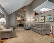 1607 Sw New Orleans Avenue, Lee's Summit image
