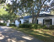 1761 Allens Creek Drive, Clearwater image