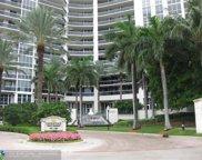 3100 N Ocean Blvd Unit 2006, Fort Lauderdale image
