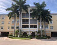 255 West End Drive Unit 4402, Punta Gorda image