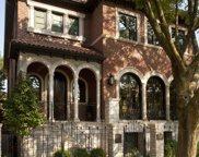1735 North Honore Street, Chicago image