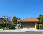 6261 E Twin Peak Circle, Anaheim Hills image