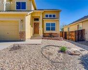2931 Poughkeepsie Drive, Colorado Springs image