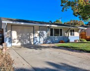 3220 Irlanda Way, San Jose image