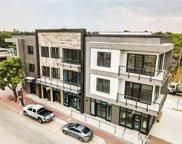 1455 W Magnolia Avenue Unit 303, Fort Worth image