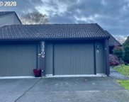 13806 NW 10TH  CT Unit ##A, Vancouver image