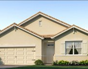 10505 SW Toren Way, Port Saint Lucie image