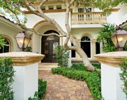 761 Harbour Isle Place, North Palm Beach image
