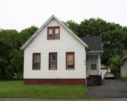 836 North Street, Rochester image